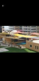 Studio, 650 ft² – Studio flat for sale in DUBAI