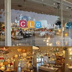 Shenzhen Cheer Lighting Co., Ltd.