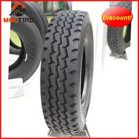 Qingdao Megalith Tyre Company Limited