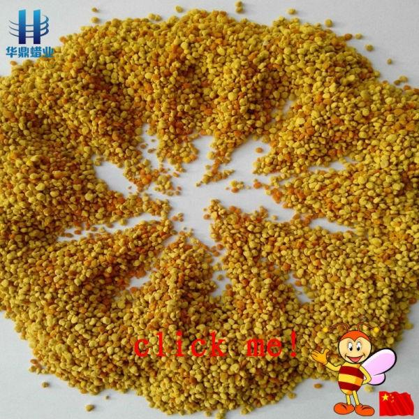 Changge Huading Wax Industry Co., Ltd.