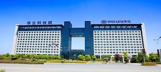 Zhejiang Holley International Co., Ltd.
