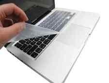 Universal Silicone Keyboard