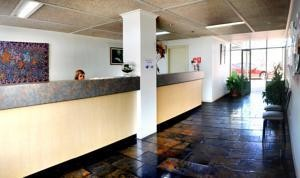 11 BR – Highway One Motel (Ceduna)