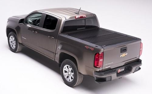 LUND Tonneau Cover - Save 100 - MyTruckPoint