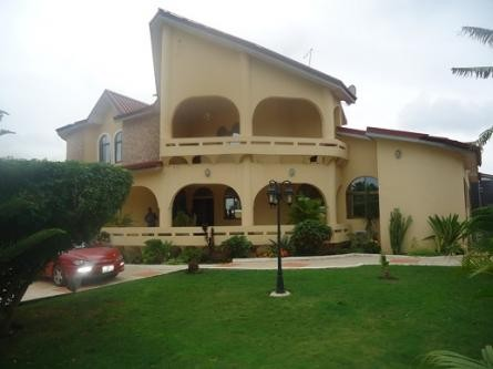 beautiful houses for rent in Ghana.