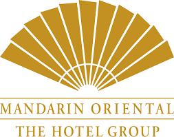 Mandarin Oriental hotel needs the services of hotel