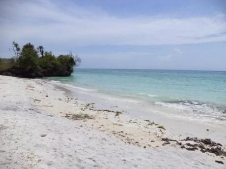 270 ft² – Commercial for Sale in Pemba North, Pemba North