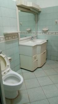 4 BEDROOMS STANDALONE HOUSE FOR RENT at MASAKI