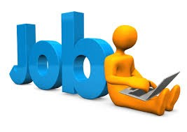 Office Assistant Management Needed