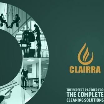 Clairra Cleaning Services