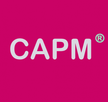 CAPM Certification in Qatar