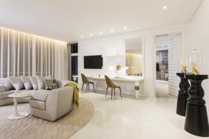 11 BR – Hotels: Mondrian Doha